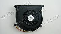 Вентилятор для ноутбука HP PROBOOK 4310S, 4311S, 2230S, T6570