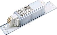 Балласт электромагнитный BTA 18w 230v PHILIPS