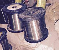 Продам нихром Х20Н80-Н  проволока ø 8,4 мм
