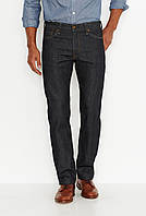 Джинсы Levis 504™ Regular Straight Jeans RIGID ENVY new