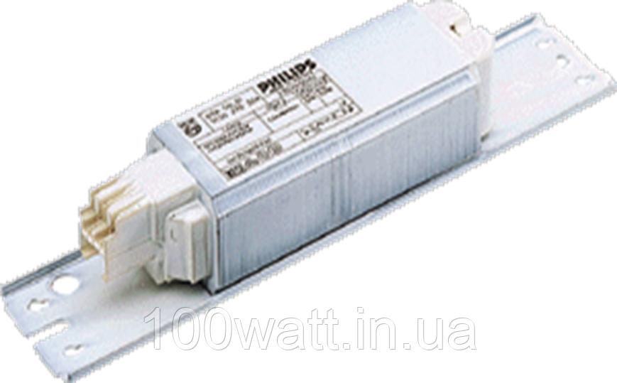 Балласт электромагнитный BTA 36w 230v PHILIPS