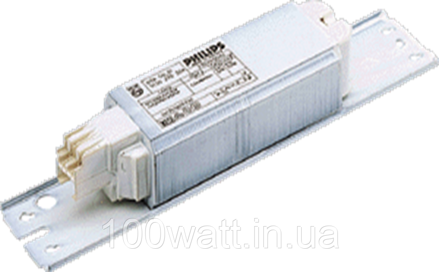 Балласт электромагнитный BTA 58w 230v PHILIPS