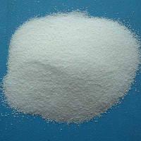 Аммоний молибденовокислый 4-водн  (гептамолибдат)
