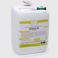 Рапс-клей  ЕПАА-10