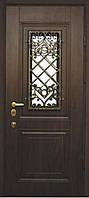 """Входная дверь """"Портала"""" (серия Премиум) ― модель Прованс Vinorit, фото 1"""