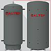Теплоаккумулятор Альтеп без утеплителя 1000л
