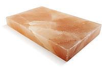 Гималайская соль для сауны 20х 10х 2,5
