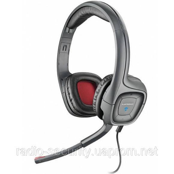 Гарнитура Plantronics Audio 355 для DRUID D-06