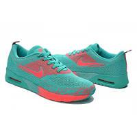 Кроссовки Женские Nike Air Max Thea Flyknit, фото 1