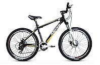 Велосипед ARDIS 26 ALPINA MTB