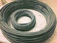 Продам нихром Х20Н80-Н  проволока ø 8,0 мм