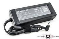 Блок питания для ноутбуков PowerPlant HP 220V, 120W: 19.5V (4.5*3.0) HP120G4530