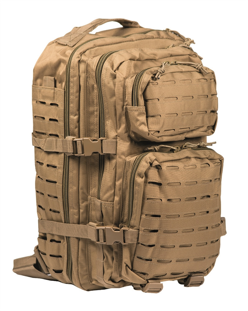 Рюкзаки assault купить рюкзаки для рыбалки объемом 100-120л
