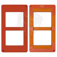Фиксатор дисплейного модуля Xiaomi Mi2, Mi2S