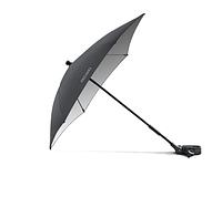 Зонтик RECARO EasyLife/CityLife