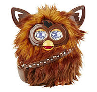 Star Wars: Episode VII The Force Awakens Furbacca
