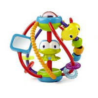 Развивающая игрушка Карусель Kids II