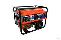 Генератор бензиновый MaDO3900