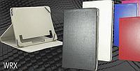 Универсальный чехол 10 дюймов WRX