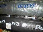 Сітка Tenax Авиари для рослин та огорожі, фото 4
