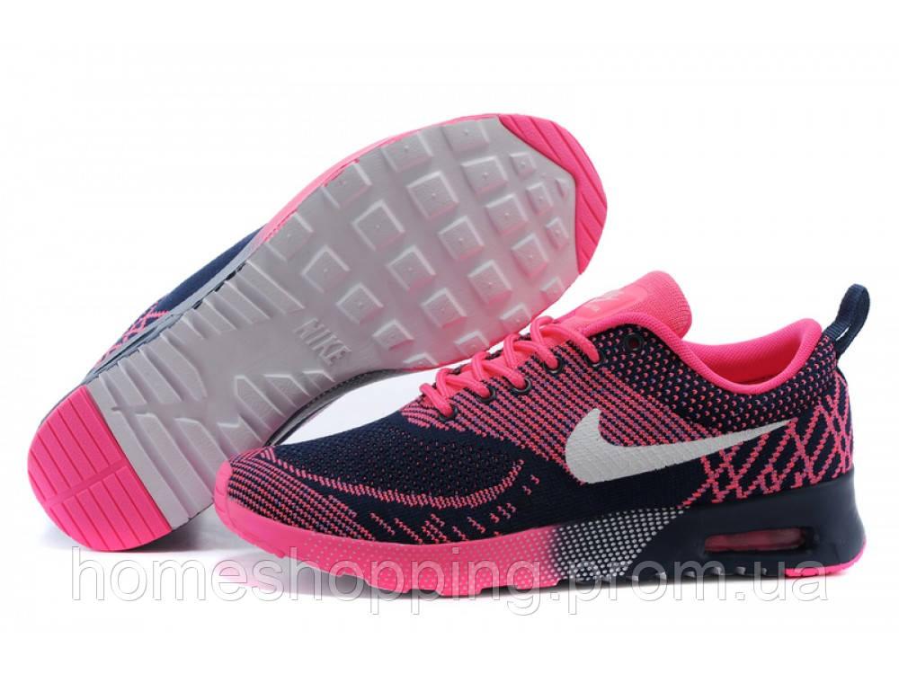 Кроссовки Женские Nike Air Max Thea Flyknit