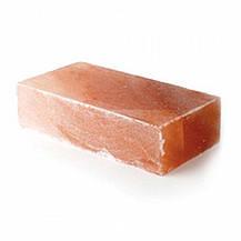 Гималайская соль для бани 20х 10х 5, фото 3