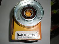 Ролик ремня генератора промежуточный A11-8111220
