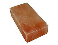 Гималайская соль для бани 20х 10х 5