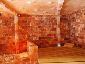 Гималайская соль SZ1R 20х 10х 5(рваная), фото 3