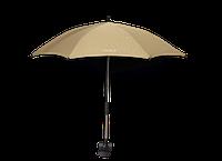 Зонт Joolz Day песочный