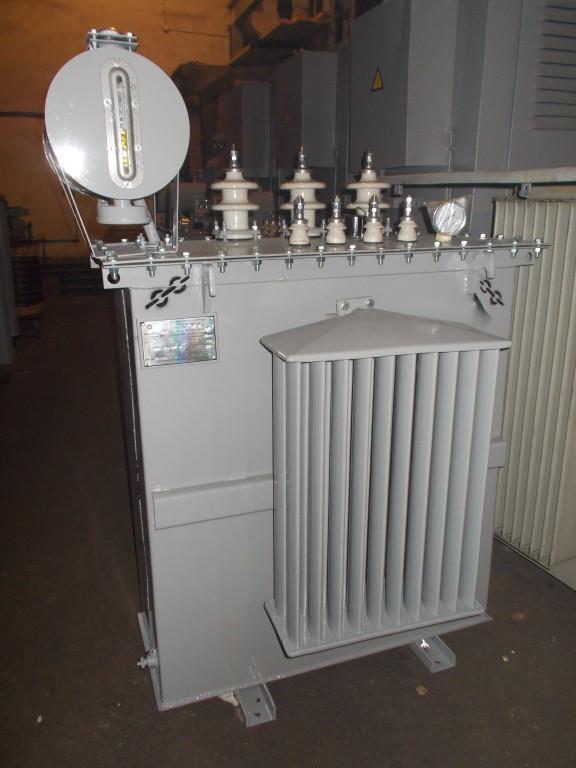 Текущий ремонт ктпн 400 ква стоимость