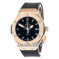 Часы Hublot SK-1012-0106