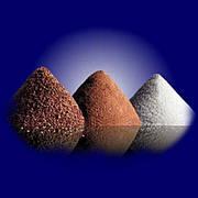 Минеральные удобреня от 1-ой тонны.