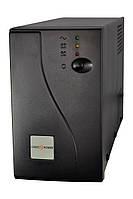 Бесперебойник Logicpower U1200VA AVR, USB