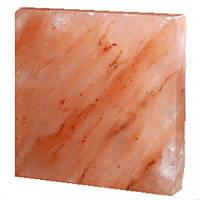 Гималайская соль SF3 20х 20х 2,5