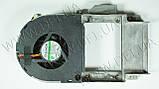 Вентилятор для ноутбука DELL INSPIRON 1300, B120, B130, MD537, MD538, фото 2