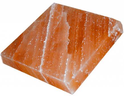 Гималайская соль SF3 20х 20х 2,5, фото 2