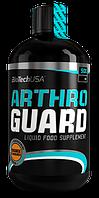 Для Суставов и Связок BioTech Arthro Guard Liquid (0.5 l)