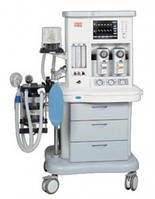 Наркозно-дыхательный аппарат Granum GSM-IIIC