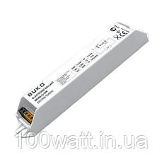 Балласт электронный WT466-2-36W WATC