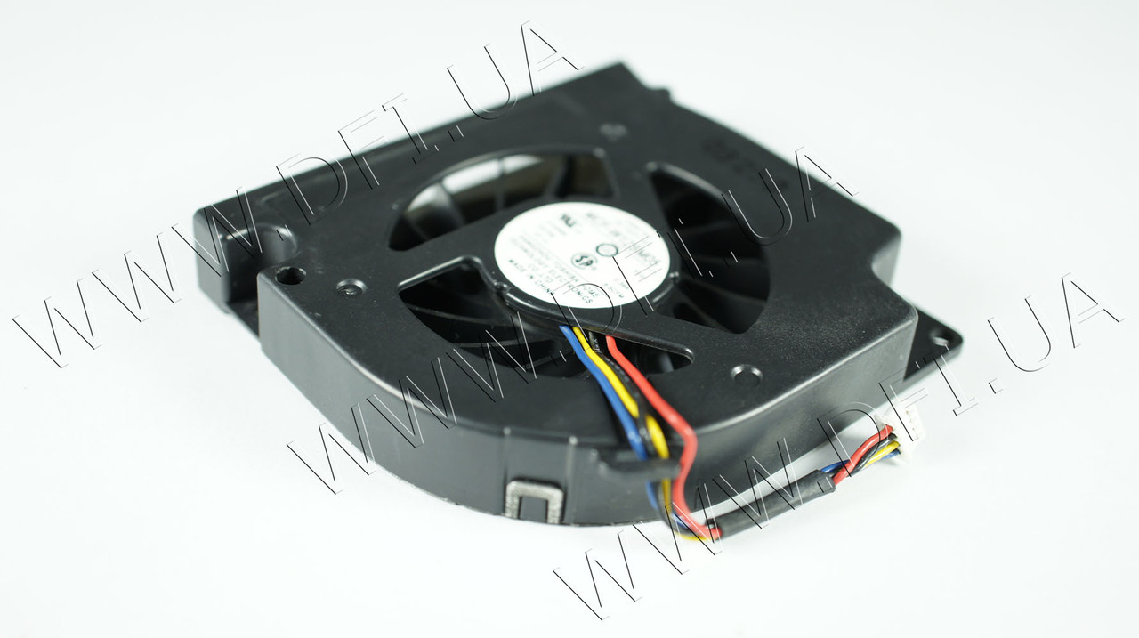 Вентилятор для ноутбука DELL LATITUDE E5400, E5500, E5400I, C946C, F7E8-CW