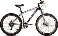 "Велосипед Ardis Expedition MTB 26"" ТГ"
