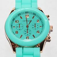 Женские кварцевые наручные часы (W43) недорого в Одессе