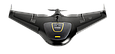БПЛА Trimble UX5HP (high precision), фото 2