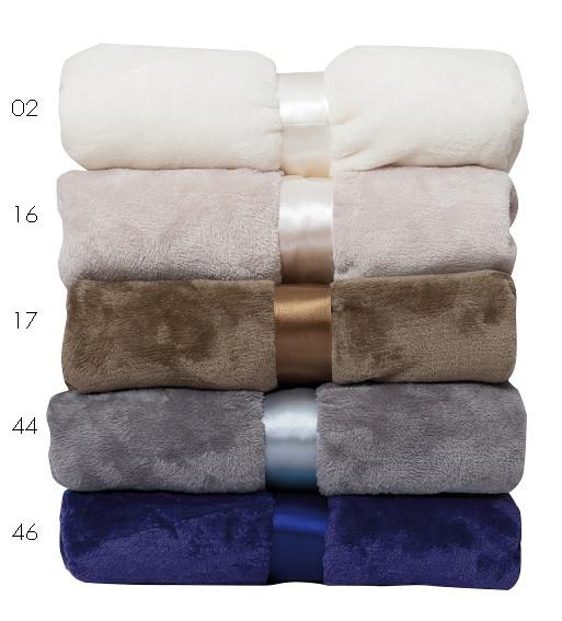 Одеяло Matex