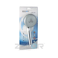 Лейка для ванной и душа ZEGOR WKY-6004