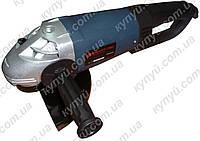 Болгарка Craft-tec PXAG255 230/2900