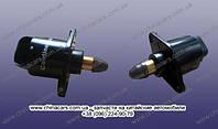 Датчик холостого хода (CDN) A15 480EE-1008052