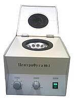 Центрифуга 80-1 (Аналог ОПН-3), фото 1