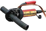 Резак кабельный РКГ-60, РКГ-100 (дистанционный прокол кабеля)